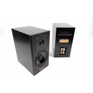 Bafle Parlantes Monitor Pmc Db1 Gold Distribuidor Oficial