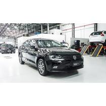 Volkswagen Jetta 2.0 Tsi Highline Blindado Niii-a 2017