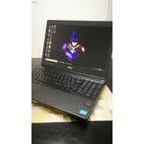 Dell Precision Workstation M4700 Core I7 16gb/1tb/1gb Radeon