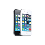 Telefono Celular Apple Iphone 4s 8mp Wifi 3g Gps Redes Soc
