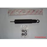 Amortiguador Delantero Original Toyota Machito 4.5 90-99