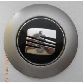 Centros Rin Seat Cordoba (99-02) # 6k0601149aa Precio X Pza,