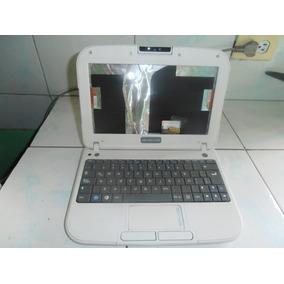 Laptop Siragon Compatible Canaiña Letras Roja