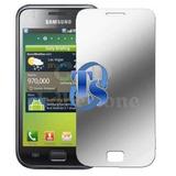 Micas De Privacidad Tipo Espejo Para Samsung Galaxy S I9000