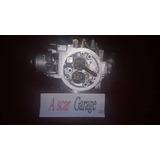 Carburador Bocar Para Motores 1800 Vw Nissan Combi