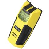 Detector De Madeiras E Metais Digital - Stanley
