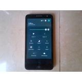 Célular Alcatel Pop 4 Plus Vendo O Cambió Por Otro Celular