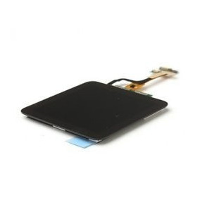 ]]] Pantalla Lcd + Táctil Para Ipod Nano 6 Genuina [[[