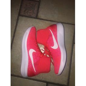 Tenis Nike Lunarepic