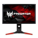 Monitor Gamer Acer Xb241h 24