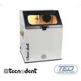 Arenadora Ac-100 Tecnodent Mecanica Dental