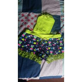 Pijamas Para Dama