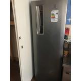 Freezer Vertical 7 Bandejas