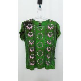 Camiseta Baby Look Levis Cinza Feminina Tam P - Camisetas e Blusas ... 5d710290fc7
