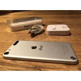 Ipod Touch 5ta Generación 16gb