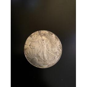 Monedas De Estados Unidos 1900 En Mercado Libre M 233 Xico
