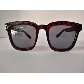 0f2ff991e09dc Oculos Vermelho Triton - Óculos no Mercado Livre Brasil