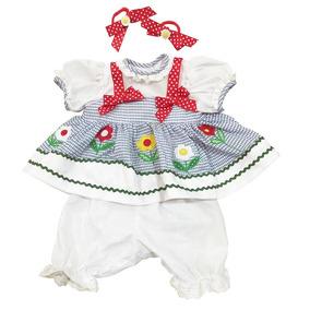 Roupa Adora Daisy Delight - 2020907o