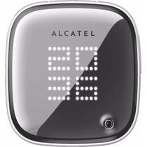 Celular Barato Liberado Alcatel Glam Ot-810 Polvera Facebook