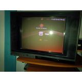 Tv 21 Pulgadas Marca Rca Para Respuestos Operativo
