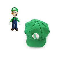 Adolescentes Adultos Estados Unidos Super Mario Bros Mario