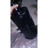 Filtro Aire Ford 14000 Motor Mwm