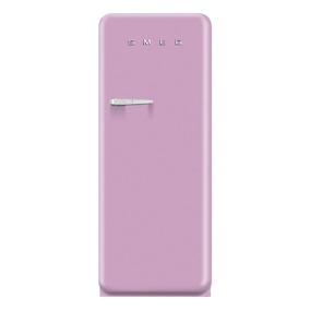 Refrigerador Fab28upkr1 50