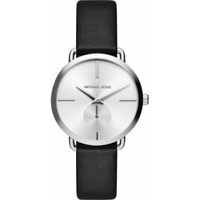 Reloj Michael Kors Para Dama Mk2658