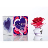 Perfume Someday By Justin Bieber 100% Original