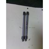 Balancines Para Motor Diesel 4hp