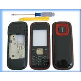 Carcasa Nokia 5030 Original.