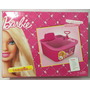 Lavavajillas Barbie Mym 170
