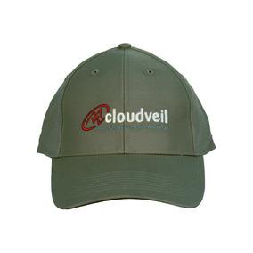 Cloudveil Gorro Classic Baseball - Unisex