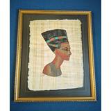 4 Cuadros Egipcios