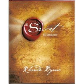 Libro El Secreto - Digital