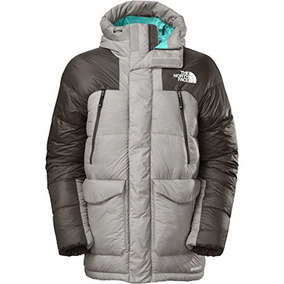 Chaqueta Hombre The North Face Polar Journey Parka