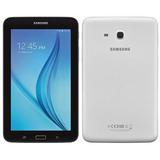 Modulo Samsung T280