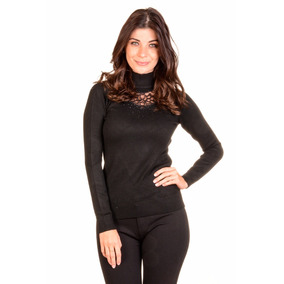 Sueter Capricho Collection Cns-088