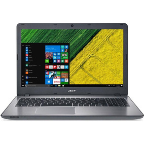 Notebook Acer Intel Core I7, 16gb, Hd 2tb, Placa Video 4 Gb