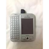 Celular Utstarcom Pocket Pc