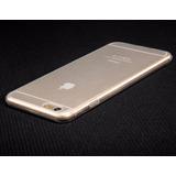Capa Case Ultra Fino De Borracha Para Iphone 6