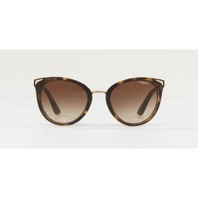 6301b7b46632b Oculos Vogue Vo2734 Sb W65613 - Óculos no Mercado Livre Brasil
