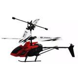 Helicoptero Control Remoto