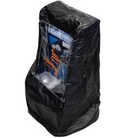 Capa Para Máquina De Limpeza De Bico Kxtron-fortg-07