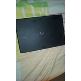 Tablet Blackberry Playbook De 16 Gb Con Cable De Dato Origin