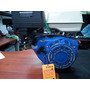 Motor A Gasolina De 13 Hp Marca Domo Power 182f