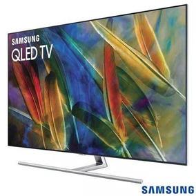 2024e53ce Smart Tv 24 Polegadas - TV Samsung 55 no Mercado Livre Brasil
