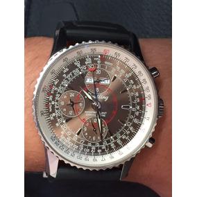 Relógio Breitling Chronomat Automatico