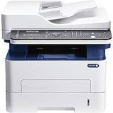 Fotocopiadora Xerox 3225 Dni Multifunción B Y N