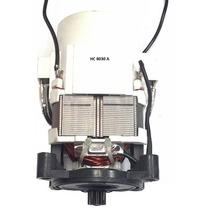Motor Hidro Lavadora Tekna Hlx105 E Hlx1051v - 110v